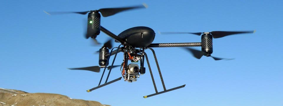 predator drone camera with Drone Camera on Drone Camera together with 4162691864 likewise Watch additionally Personal Recreation Drones Developed further Tom Clancy Ghost Recon Future Soldier.